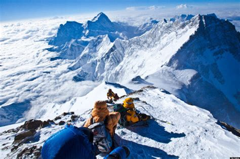 film everest quebec how i made a time lapse film of mount everest video