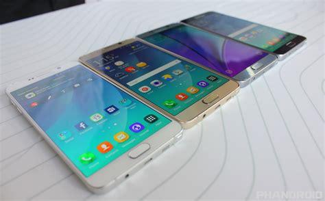 Samsung Galaxy V Specs Ph