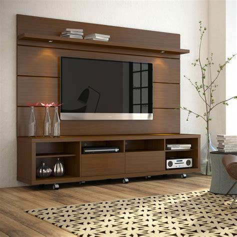 cabrini tv panel   manhattan comfort furniture