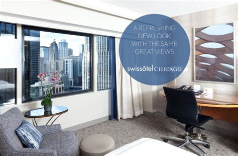 east carondelet illinois family vacations ideas on hotels attractions reviews swissotel chicago 170 3 2 0 updated 2019 prices hotel reviews il tripadvisor