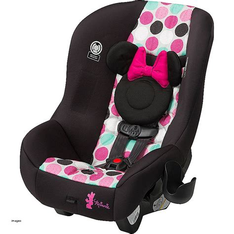 cosco infant car seat covers minnie mouse convertible car seat covers velcromag