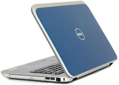 Second Laptop Dell Inspiron I3 dell inspiron 15r 5520 i3 2nd 4 gb 500 gb windows 7 laptop price in india