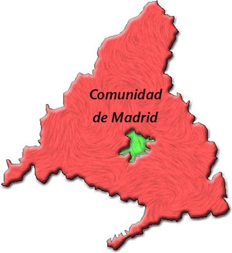 comunidad de madrid madrid comunidad de madrid el blog de medievalesartesanos com
