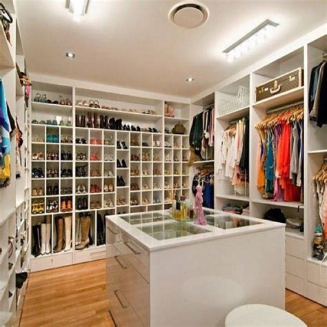amazing wardrobe for the home