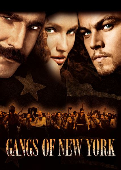 film online gangs of new york gangs of new york cover www pixshark com images