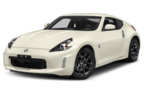nissan 370z price usa nissan 370z prices reviews and new model information