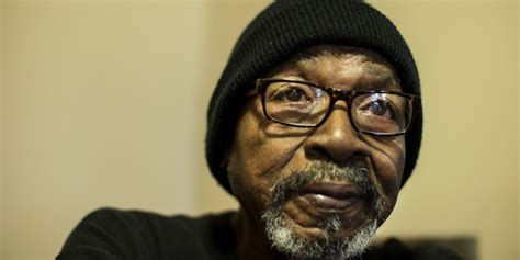 how was glenn ford when he died glenn ford exonerated last year after almost 3 decades on