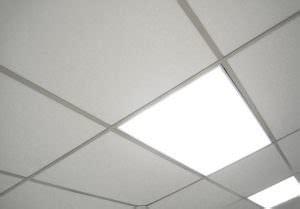 Foam Drop Ceiling Tiles by Melt Away Foam Commercial Ceiling Tile