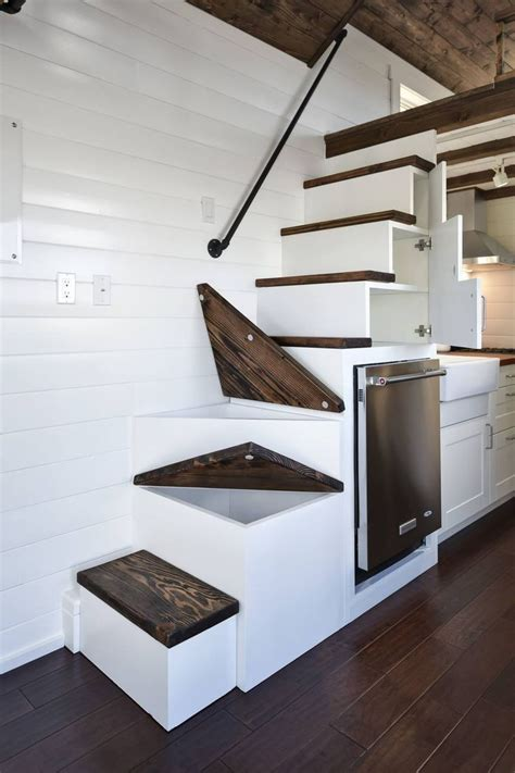 side of house storage ideas best 25 tiny house storage ideas on pinterest garage house tiny house furniture
