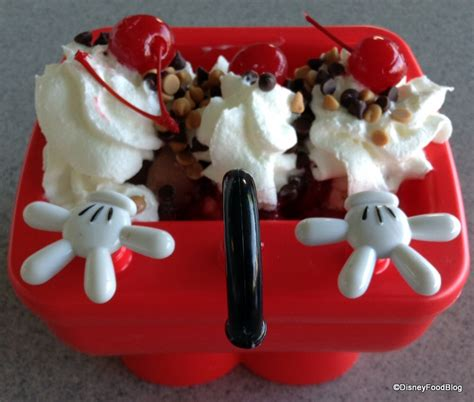 Food Canisters Kitchen new mickey kitchen sink sundae aka the mickey pants