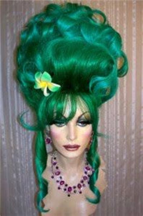 drag updo hair 1000 images about wigs on pinterest cosplay wigs lace