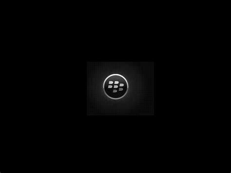 blackberry 8520 wallpaper joy studio design gallery blackberry wallpaper joy studio design gallery best design
