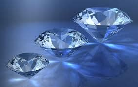 is it a good investment to buy a house is buying a diamond is good investment option myinvestmentideas com