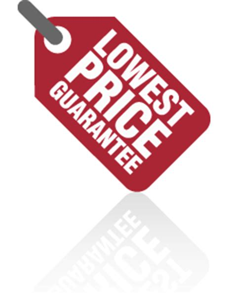 low price logo | www.pixshark.com images galleries with