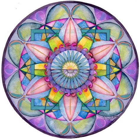 art plates end of sorrow mandala mandala art plates