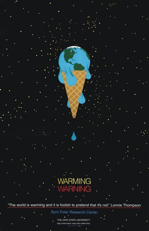 membuat poster global warming assignment 6 metaphor exles global warming