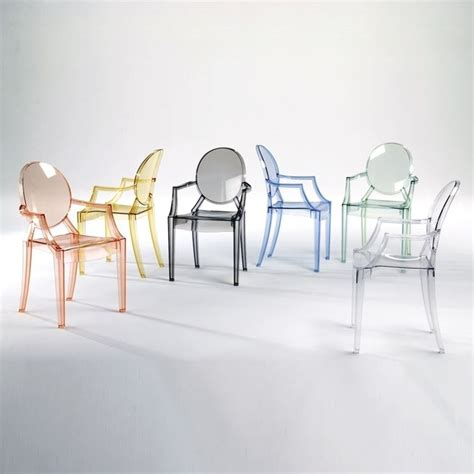sedie kartell outlet kartell outlet come acquistare il design scontato