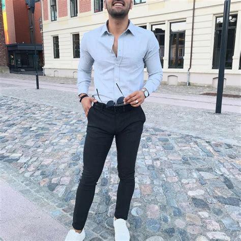 semi formal attire men semi formal attire for semi formal dressing style for lifestyle by ps