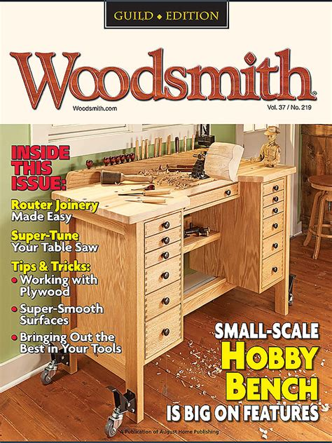 hobby bench plans hobbybench you can build model railroad hobbyist magazine