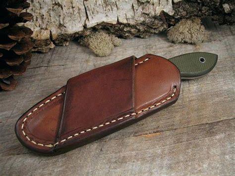 Best Sharpener For Kitchen Knives pocket knife holder for belt bhloom co