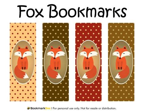 printable bookmarks pdf 100 best images about printable bookmarks at bookmarkbee