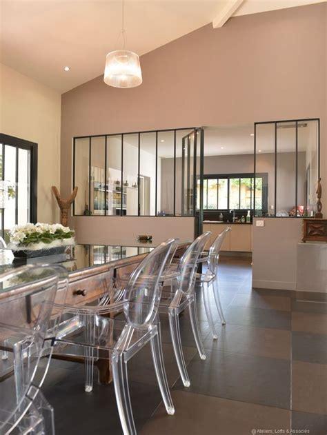 cuisine style atelier artiste ateliers lofts associ 233 s conseil immobilier