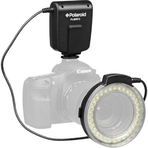 Lcd Kamera Canon related keywords suggestions for led flash canon