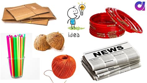 17 best ideas about trash 17 new reuse ideas you must try best out of waste