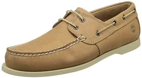 shoes boat shoes find offers online and compare prices - Timberland Boat Shoes Ecru