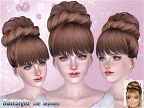 1000+ images about sims 3cc on pinterest | sims 3, sims