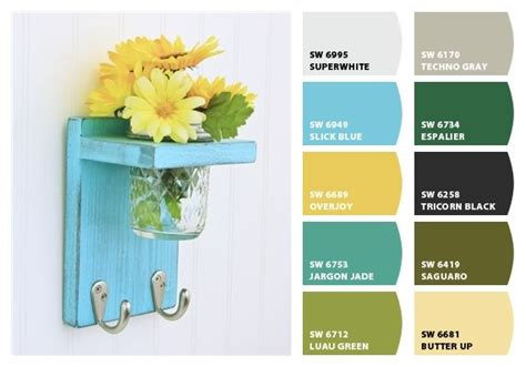 1000 images about farm house paint colors on paint colors front doors and arts