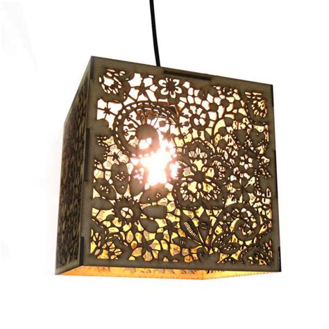 laser cut l shade 162 best images about laser cut things on pinterest