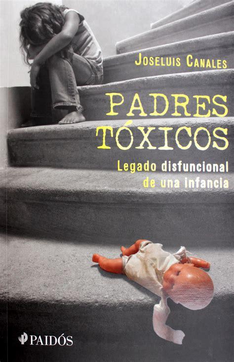 pdf libro de texto emociones toxicas toxic emotions descargar selecci 243 n de libros y