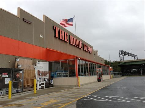 nearest home depot to this location rgis inventory top