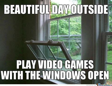 Meme Day - beautiful day memes image memes at relatably com