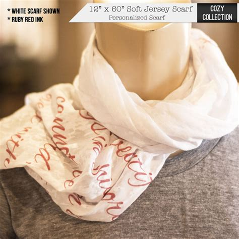 Handmade Personalized - personalized pillows custom burlap cotton linen pillows