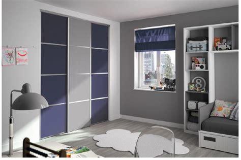 Charmant Chambre Blanc Et Fushia #4: Porte-bleu.png