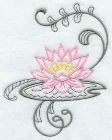 Ideas Lotus Flower Best 20 Water Tattoos Ideas On Lotus