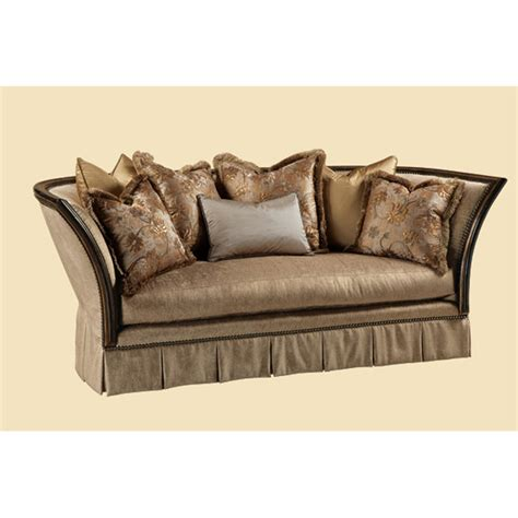 marge carson iri43 mc sofas iris sofa discount furniture