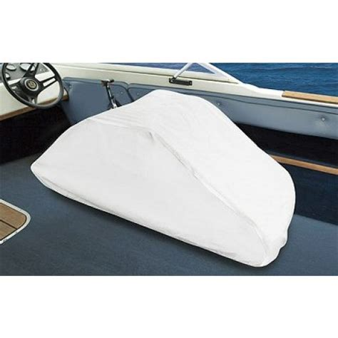 taylor boat seat covers taylor boat seats console cover seating covers