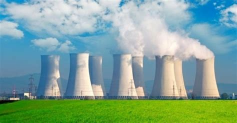 Nuclear Power In Industri nuclear industry efficiency program makes gains in year transmission distribution world