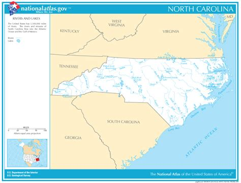 map of carolina rivers carolina state maps interactive carolina