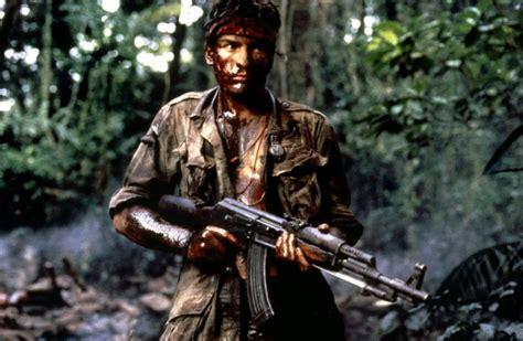 matt dillon platoon oscar platoon 1986 oliver stone s vietnam war award