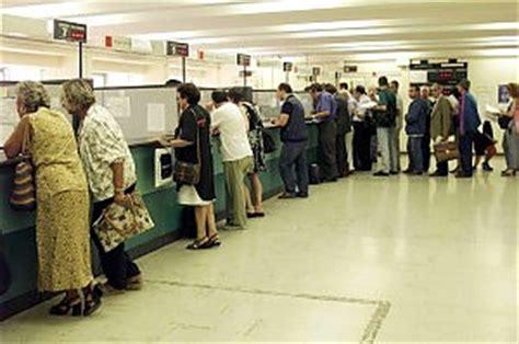 ufficio postale parioli poste dai parioli a tor pignattara l unico ufficio a
