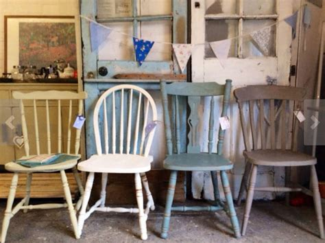 mismatched dining room chairs 1000 ideas about mismatched dining chairs on pinterest