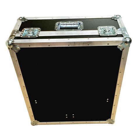 Mixer Yamaha Tf1 yamaha tf1 mixer flight