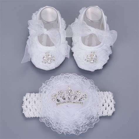 Baby Prewalker Gold Flower Pattern C 13 18 Bulan Sepatu Bayi Lucu buy wholesale newborn baby shoes from china newborn baby shoes wholesalers
