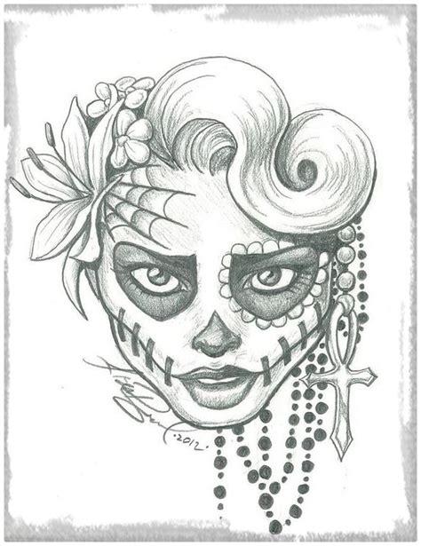imagenes para dibujar a lapiz chidas faciles dibujos chidos a lapiz faciles para inspirarte dibujos