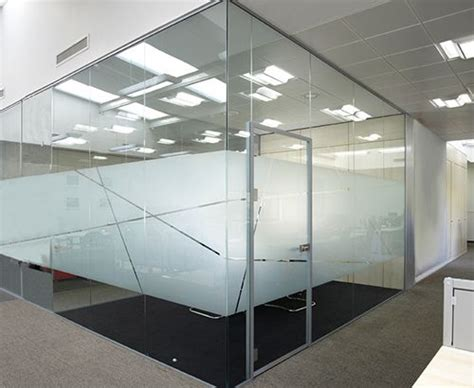 glass wall design glass wall systems and sliding and pivot glass doors avanti systems usa for athens