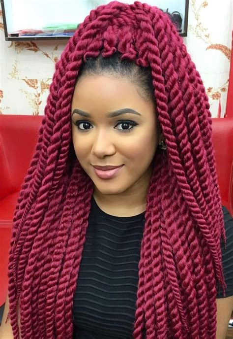 images of brazilian wool crochet hairstyles ecstasy models protective hairstyles brazilian blowout